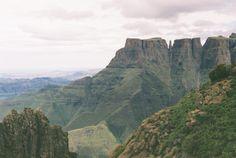 North Coast, Monument Valley, Tours, Nature, Travel, Naturaleza, Viajes, Destinations, Traveling