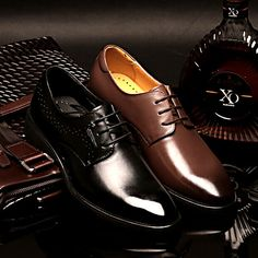 Shop now online branded leather formals shoes, loafer shoes, ankle boots, snickers for men and designer high heels sandals for women Brown Formal Shoes, Formal Shoes For Men, Loafer Shoes, Loafers, Designer High Heels, Custom Made Shoes, Italian Leather Shoes, Luxury Shoes, Oxford Shoes