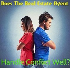 Real+Estate+Agent+Dealing+With+Divorce
