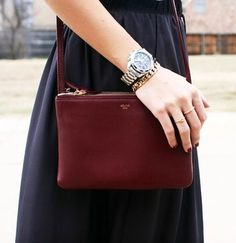Celine trio| no.1 go my wish list | wanted | Pinterest | Celine ...