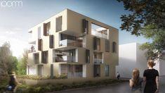 140815-Visualisierung-Zwei-B-Architektur-Neuweiler-Wohnen-Am-Riedbrunnen-Im-Riedbrunnenpark-Nagold-Tag.jpg (1700×956)