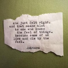 Motivational Quotes For Life, Quotes For Him, Meaningful Quotes, Cute Quotes, Great Quotes, Quotes To Live By, Positive Quotes, Inspirational Quotes, Jm Storm Quotes