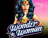 Wonder Woman is a 5-reel, 50 paylines #free #casino #slot #game with a minimum bet of €0.10 for each active payline. To play visit website now it's totally free. Have fun!!