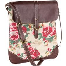 cath kidston, i love all her stuff. this is a must
