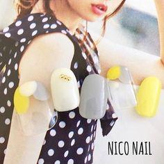 Self Nail, Bride Nails, Daily Nail, Pretty Nail Art, Toe Nail Art, Cute Nail Designs, Love Nails, Short Nails, Trendy Nails
