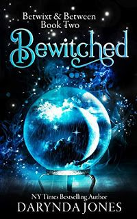 Through Raspberry Colored Glasses: Teaser Tuesday: Bewitched by Darynda Jones Popular Short Stories, Good Books, My Books, Book Review Blogs, Fiction Novels, Mystery Series, Man Alive, Paranormal, Ny Times