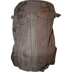 Georg Essl RU31 Wanderrucksack, oliv, 25l Backpacks, Fashion, National Day Holiday, Olives, Hiking, Moda, La Mode, Women's Backpack, Fasion