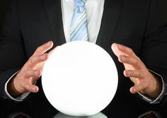 Forrester Report: Companies Using Predictive Analytics Make More Money