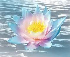 Chama Trina                  Dentro de cada um de nós existe uma centelha divina, essa centelha é a Chama Trina.   A Chama do Poder, d...