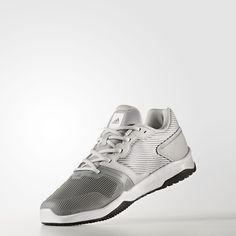 adidas - Zapatilla Gym Warrior 2.0
