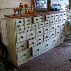 36-multi-drawer-unit