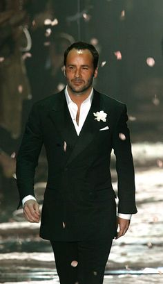Tom ford mens fashion - Google Search