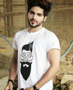 High Fashion Men, Indian Men Fashion, Men's Fashion, Jubin Shah, Mens Hair Colour, Photography Poses For Men, Amazing Photography, Swag Boys, Z Boys