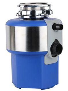 Food Waste, Kitchen Tools, Cleaning, Model, Diy Kitchen Appliances, Kitchen Gadgets, Kitchen Equipment, Scale Model
