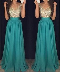 long chiffon prom dress,cheap prom dress,backless prom dress