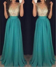 long chiffon prom dress,cheap prom dress,backless prom dress