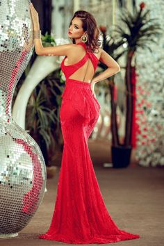 Atmosphere Fashion Atmosphere Fashion, Fashion Face, Formal Dresses, My Style, Passau, Dresses For Formal, Formal Gowns, Formal Dress, Gowns
