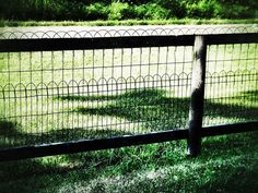 622 Best Fencing Ideas We Love Images In 2018 Home