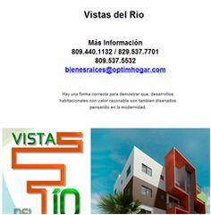 Un desarrollo habitacional diferente  - Publicidad
