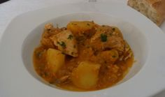 Marmitako de atún para #Mycook http://www.mycook.es/receta/marmitako-de-atun/