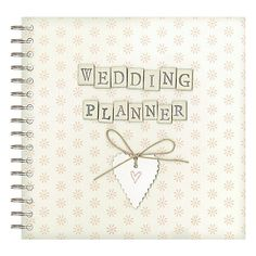 Buy East of India Wedding Planning Book from our Notebooks & Journals range at John Lewis & Partners. Wedding Day Checklist, Wedding Planning Book, Wedding Day Tips, Wedding Day Timeline, Budget Wedding, Wedding Planner, Informal Weddings, India Wedding, Books Online
