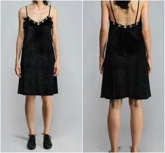 Facebook, Dresses, Fashion, Vestidos, Moda, Fasion, Dress, Gowns, Trendy Fashion