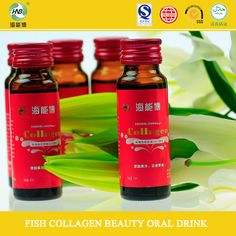 Beauty Products Fruits Rich Vitamin D Drink Collagen (cosmetic Grade) , Find Complete Details about Beauty Products Fruits Rich Vitamin D Drink Collagen (cosmetic Grade),Beauty Products,Fruits Rich Vitamin D,Drink Collagen from Anti-Aging Supplier or Manufacturer-Hangzhou Nutrition Biotechnology Co., Ltd.