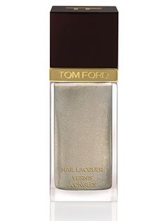 Tom Ford Beauty - Nail Lacquer