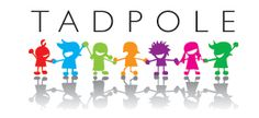 Assistive Technology Lending Library from Tadpole.org