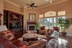 Guarantee Real Estate |  BALMORAL WAY, FRESNO, CA 93730