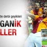 Galatasaray Fenerbahçe Süper kupa Debi Geyikleri 12.08.2012 | Celal Karaman online mp3 dinle müzik dinle indir Güncel Blog