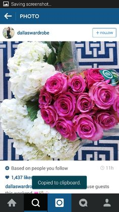 Whole food market roses hydregnas
