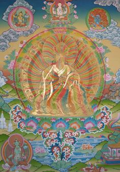 The Tibetan Rainbow Body | Photographs, Evidence, and Anecdotes – 21 Grams of the Soul, Light Body, Transmutation or Transfiguration, Padmasambhava, Ati Yoga, The Dzogchen Path, and more | Stillness in the Storm