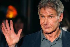 Mercenários 3 tem a participação confirmada de Harrison Ford