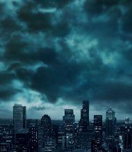 New Swappy Pawar Background HD - cb Background - Photo - AddPng Blur Image Background, Desktop Background Pictures, Studio Background Images, Blue Background Images, Editing Background, Picsart Background, Photo Backgrounds, City Sky, Dark City