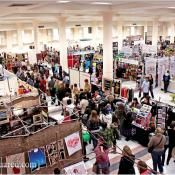 Get into more Juried Craft Shows.  Read to the very end for more great craft show ideas.
