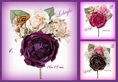 diferentes+combinacionesd+e+flors.++lolaylo.jpg (800×559)