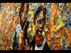 Mbongeni Buthelezi South Africa Art, Plastic Man, Painting, Painting Art, Paintings, Painted Canvas, Drawings