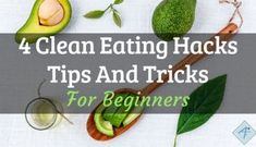 4 Clean Eating Hacks Tips And Tricks For Beginners. Clean Eating Plans, Clean Eating Tips, Alkaline Diet Plan, Alkaline Foods, Tips And Tricks, Seamoss Benefits, Health Benefits, Food Shopping List, Sea Moss