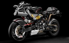Motorcycle Innovation's futuristic front end Ducati 916, Ducati Diavel, Valentino Rossi, Lamborghini Aventador, Hot Rods, Power To Weight Ratio, Pirelli, Honda, Roadster