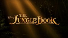 Preview Scenes from Disney's 'The Jungle Book' at Disney Parks Starting March 18