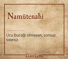 Namütenahi – The post Namütenahi appeared first on Woman Casual - Life Quotes The Words, Cool Words, Word Sentences, Text Quotes, Quotes Quotes, Flower Quotes, Book Projects, Some Quotes, Study Notes
