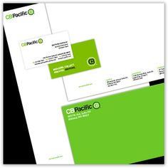 Logo & Corporate ID design for CB Pacific, software & industrial automation products — Seattle, Portland, Anchorage, Eastern Washington  #LogoDesign #LetterheadDesign #EnvelopeDesign #Branding #SeattleAdvertising #SeattleAdAgency #Advertising #AdAgency #Seattle #PacificNW #Creative #CreativeHouse #AdvertisingAgency #ChatterCreative #Chatter  #CBpacific  Copyright © 2011 Chatter LLC. All rights reserved.
