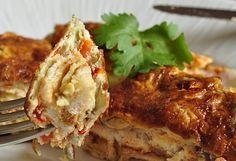 Indian street food, Braised lamb and Street food on Pinterest