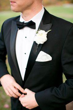 Trendy wedding suits men white bowties ideas wedding men s burgundy fashion 2 piece suit up to Gatsby Wedding, Trendy Wedding, Fall Wedding, Dream Wedding, Wedding Ideas, Wedding 2017, Wedding Planning, Wedding Decor, Wedding Reception
