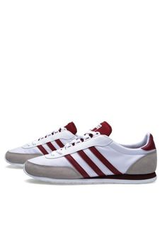official photos f9906 6f990 adidas Originals Portosino Adidas Busenitz, Adidas Zx, Flux Adidas, Adidas  Trainers Mens,