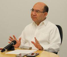 Garantizado el abasto de combustibles y mercancías en la Costa y Soconusco http://noticiasdechiapas.com.mx/nota.php?id=86170 …