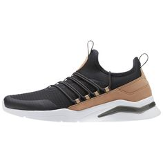 Shopping For Men's Sneakers. Searching for more info on sneakers? In that case click through right here for extra info. Tan Sneakers, Sneakers N Stuff, Sneakers Looks, Dress With Sneakers, Sneakers For Sale, Sneakers Fashion, Fashion Shoes, Yellow Sneakers, Cheap Sneakers