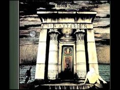 Judas Priest - (1977) Sin After Sin *Full Album* Judas Priest Albums, Band Wallpapers, Vintage Rock, Music Albums, Music Songs, Rock Music, Joan Baez, Rob Halford, Rock And Roll Bands