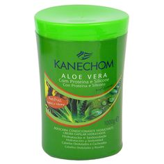 Kanechom Ultimate Aloe Vera Moisturizing and Conditioning Hair Treatment Cream (Brazilian Treatment) 35.2 Fl.Oz. *** This is an Amazon Affiliate link. Visit the image link more details.